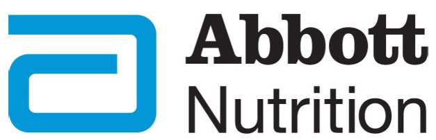 Abbott Nutrition's Healthy Heritage Goes Back 90 Years