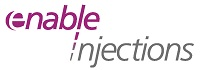 Board - Enable Injections