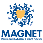 magnet_logo_centered_150p