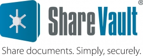 BioBizSolutions ShareVault