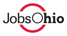 Jobs-Ohio-web