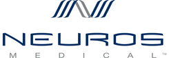 Neuros-Medical-Logo