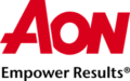 Aon_Empower_Results_Red