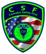 Cannabis-Safety-First-200