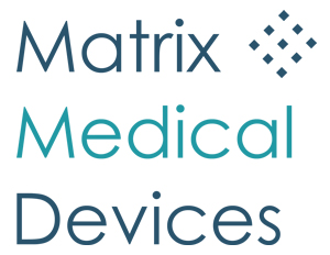 Matrix-Medical-square-300