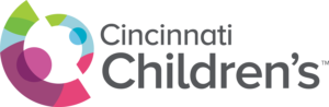 Cincinnati-Childrens-2017