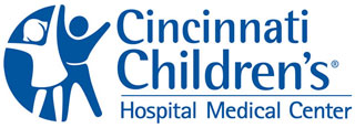 Pediatrics-Cincinnati-Childrens