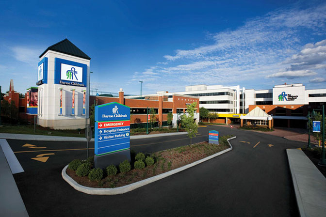Pediatrics-Dayton-Childrens-2