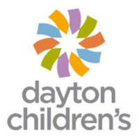 dayton-childrens-logo-750