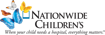 Nationwide Children's Hospital's Logo
