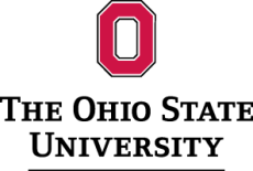 Image result for the ohio state university logo png
