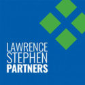 Lawrence-Stephen-Partners-LSP-200