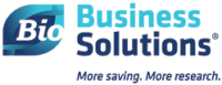Bio-Business-Solutions-250