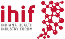Indiana Health Industry Forum Logo-300